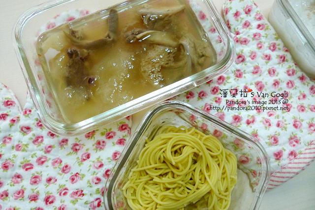 2013.11.25-玉米麵+竹笙肚片湯.jpg