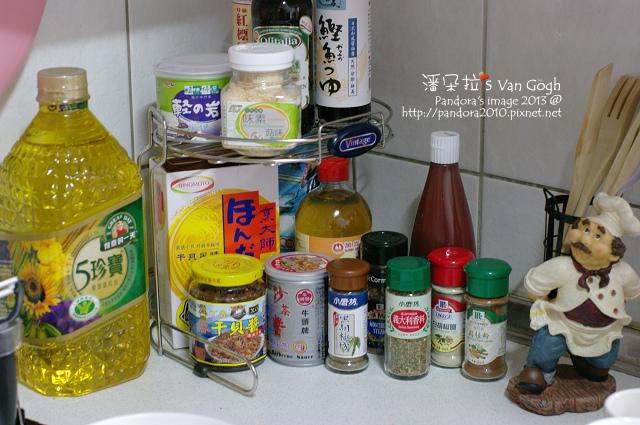 2013.12.07-調味醬料.jpg