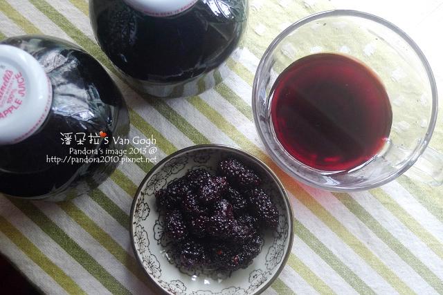 2013.12.07-桑葚酒渣.jpg