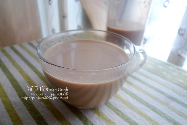 2013.12.08-咖啡豆漿.jpg