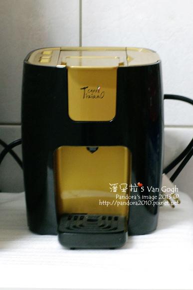 2013.12.07-咖啡機.jpg