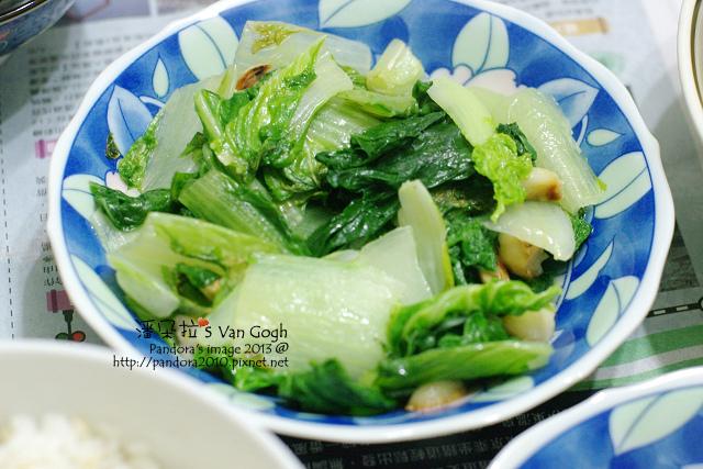 2013.12.11-炒小白菜.jpg
