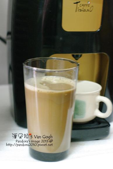 2013.12.12-安素咖啡.jpg