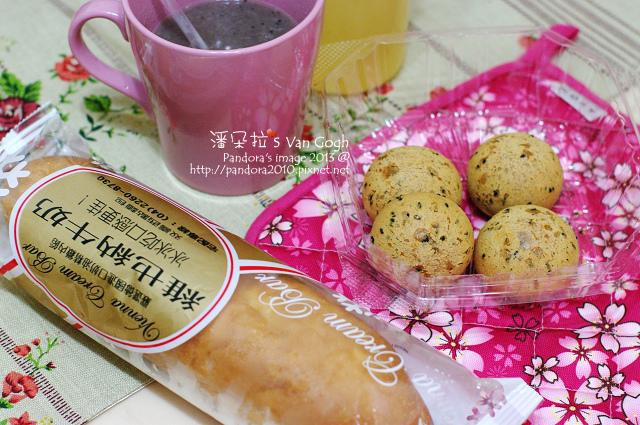 2013.12.16-(台糖)黑五寶、QQ麻吉球、維也納牛奶麵包.jpg