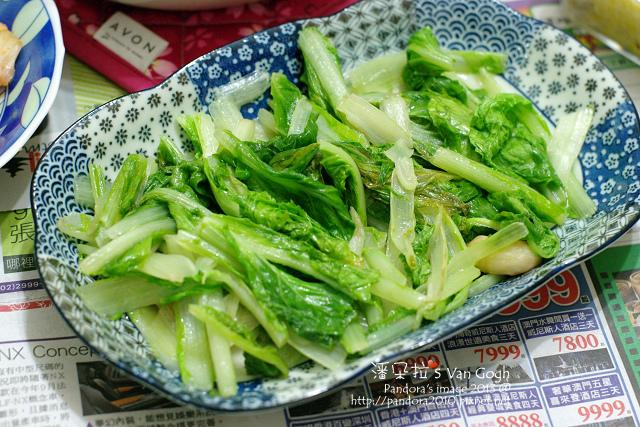 2013.12.18-炒小白菜.jpg