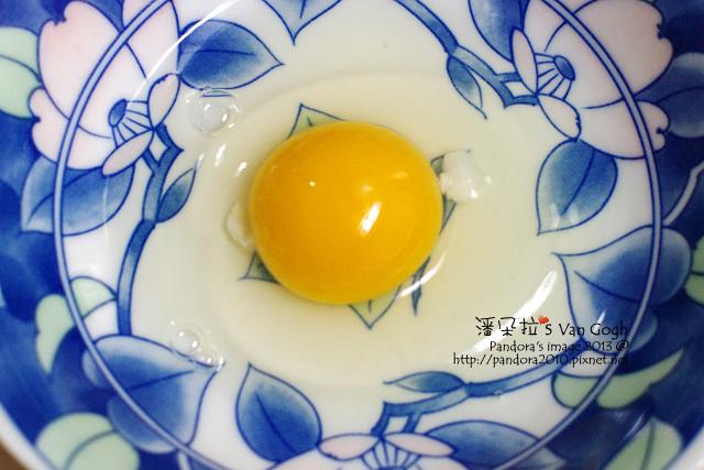 2013.12.23-土雞蛋.jpg