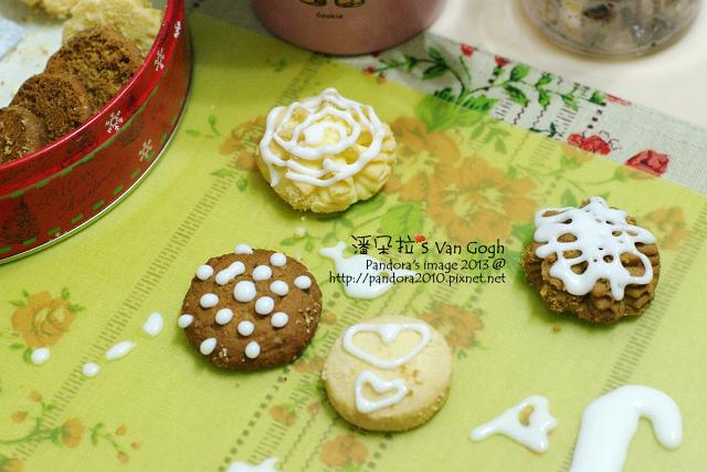2013.12.25-(Jenny bakery)曲奇餅乾+糖霜.jpg