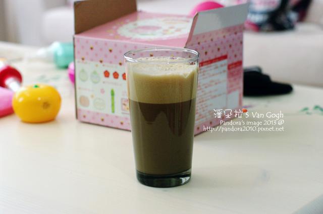 2013.12.27-安素咖啡.jpg