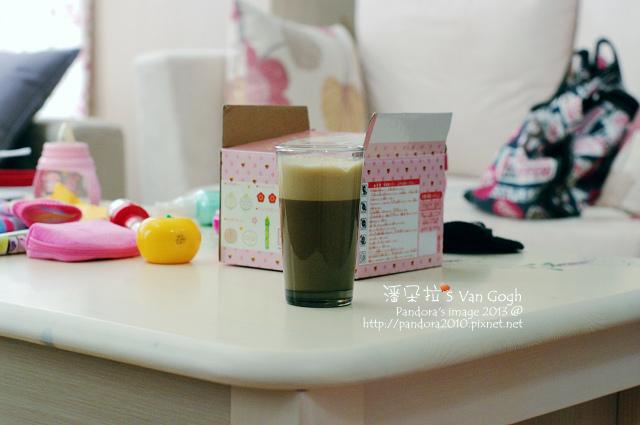 2013.12.27-安素咖啡-.jpg