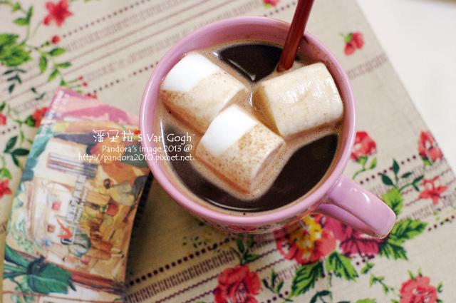 2013.12.31-棉花糖巧克力咖啡.jpg