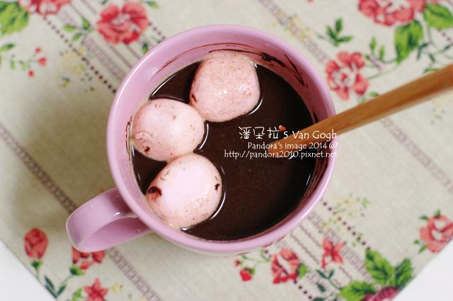 2014.01.03-草莓棉花糖+薑糖巧克力咖啡.jpg
