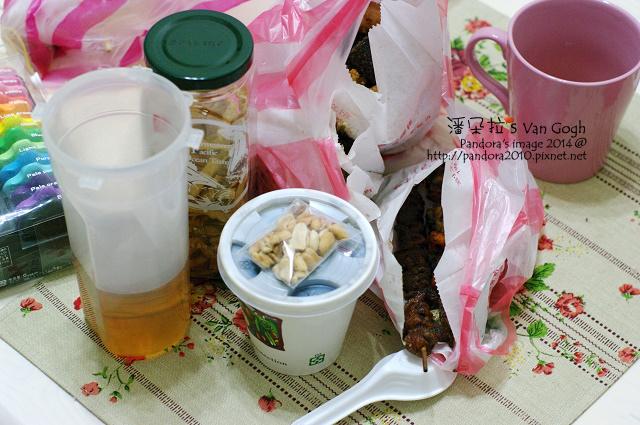 2014.01.04-燒仙草、零食、燒烤、甜不辣、茶.jpg