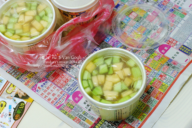 2014.01.05水果布丁豆花.jpg