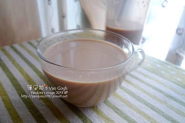No.014#012-咖啡豆漿.jpg