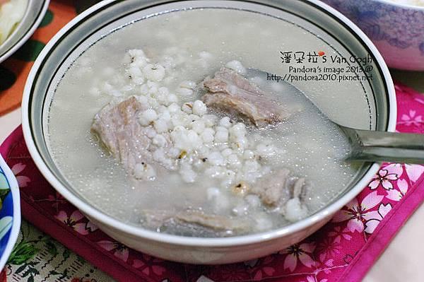 No.014#023-薏仁排骨湯(3).jpg
