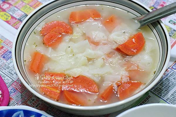 No.014#028-奶油蔬菜湯.jpg