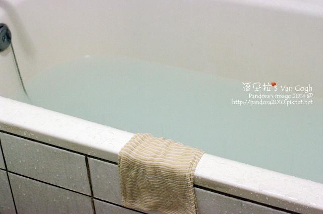 2014.01.12-泡澡.jpg