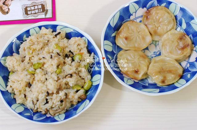 2014.01.13-菇菇炊飯、玉米蔥餅.jpg