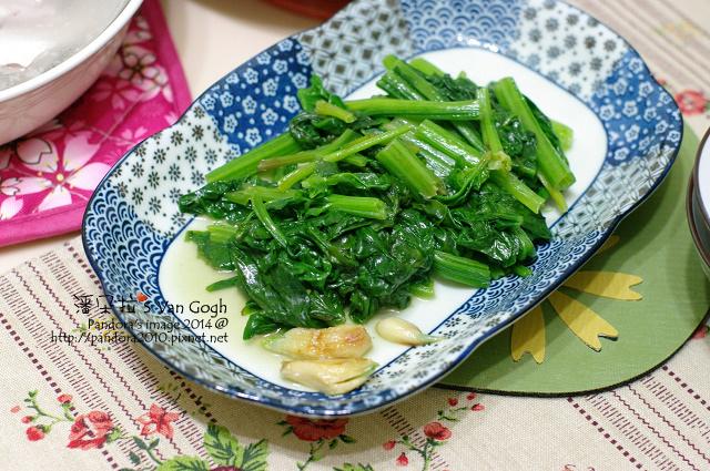2014.01.15-炒菠菜.jpg