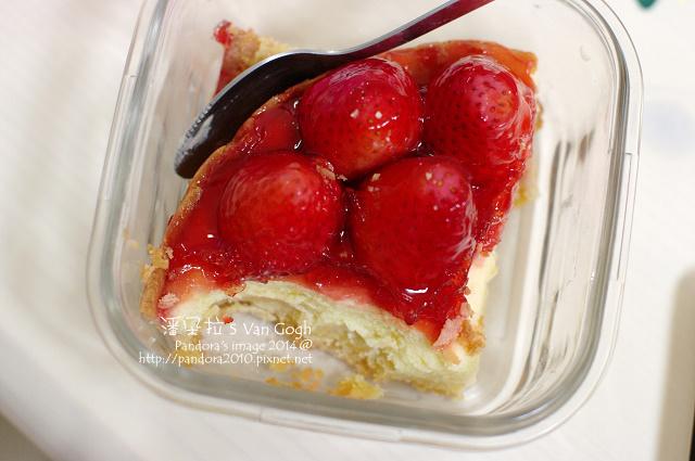 2014.01.17-草莓乳酪蛋糕.jpg