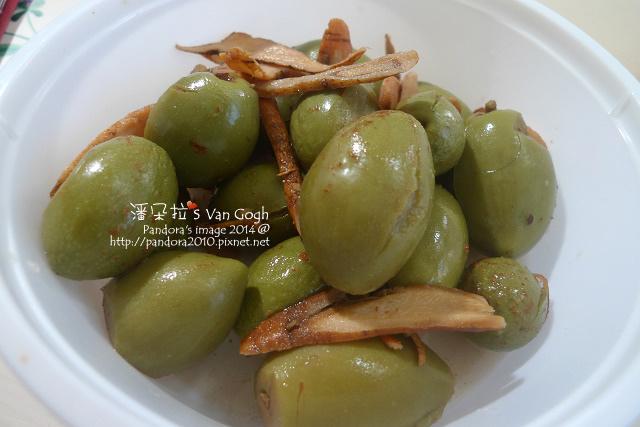 2014.01.19-醃橄欖.jpg