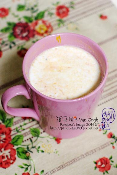 2014.02.11-南瓜牛奶-.jpg