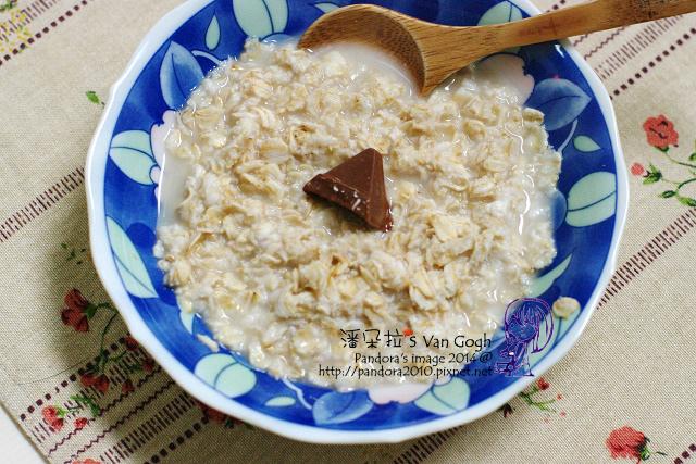 2014.02.14-大燕麥片+巧克力.jpg