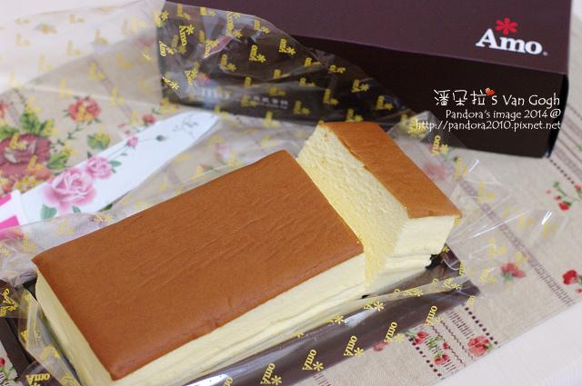 2014.02.24-(Amo)高鈣乳酪蛋糕.jpg