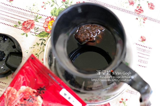 2014.02.25-蜜棗茶.jpg
