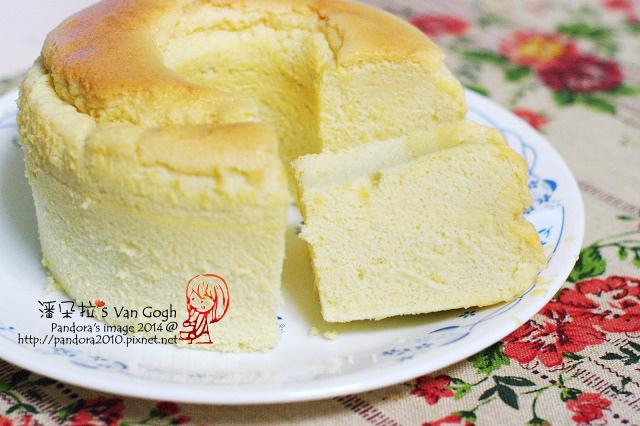 2014.03.06-蜜豆奶蛋糕.jpg