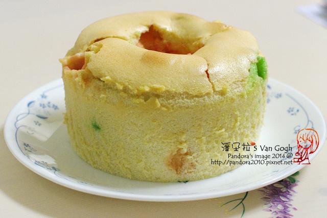 2014.03.13-棉花糖蛋糕.jpg