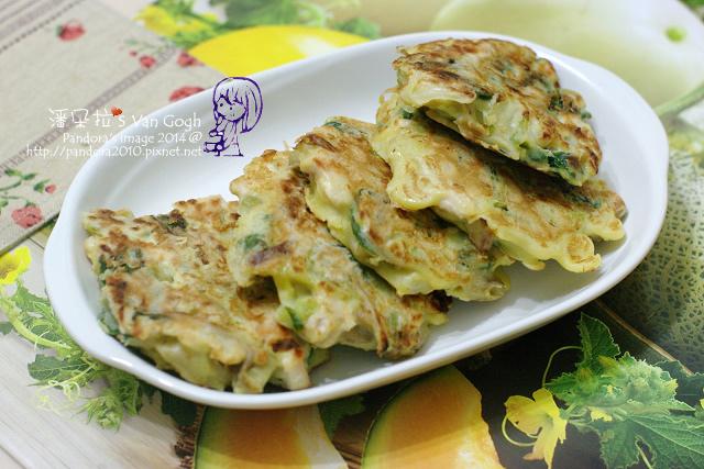 2014.03.13-鄉村煎餅(蔬菜、雞丁).jpg