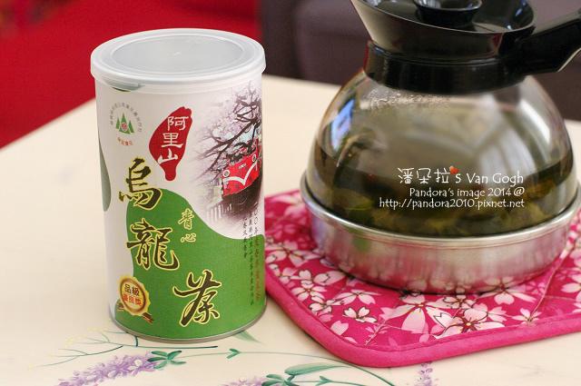 2014.03.14-青心烏龍茶.jpg