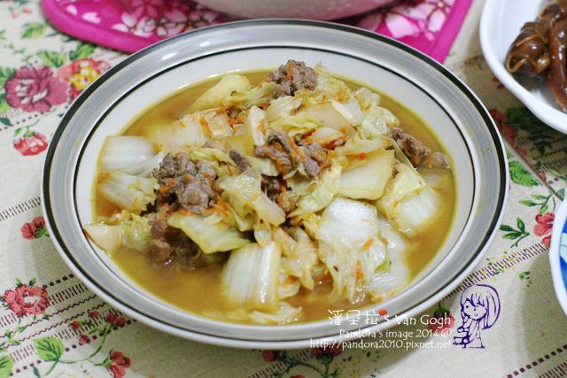 2014.04.01-醬燒白菜牛肉.jpg