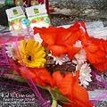 2014.04.04-天主堂靜苑.jpg