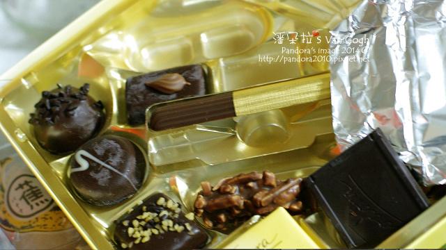 2014.04.06-Feodora 巧克力.jpg