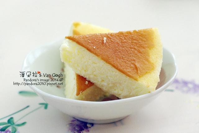 2014.04.10-輕乳酪蛋糕.jpg