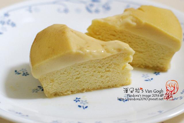 2014.04.30-焦糖布丁蛋糕.jpg