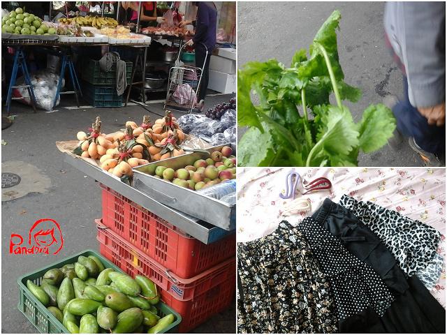 2014.05.04-菜市場散步.jpg