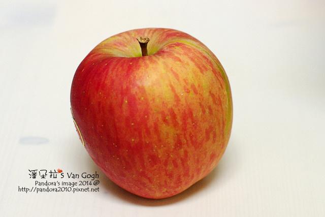 2014.05.22-蘋果-.jpg