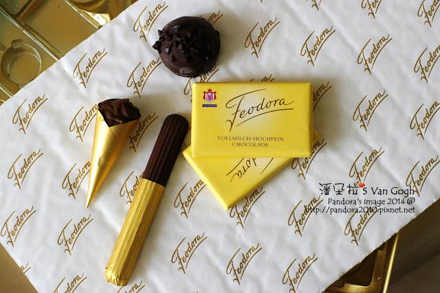 2014.05.30-巧克力.jpg