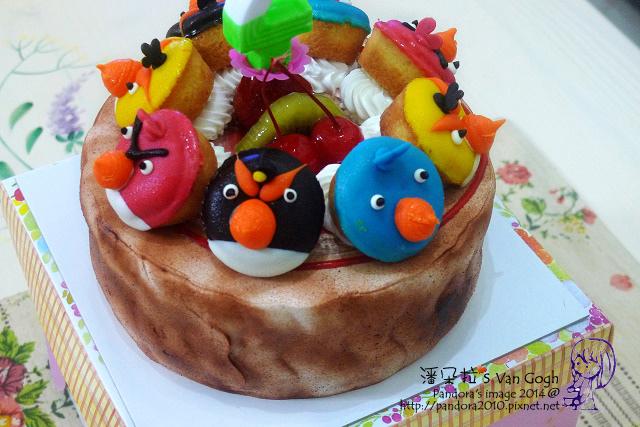 2014.06.05-生日蛋糕.jpg