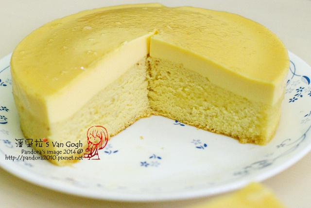 2014.06.09-焦糖布丁蛋糕.jpg