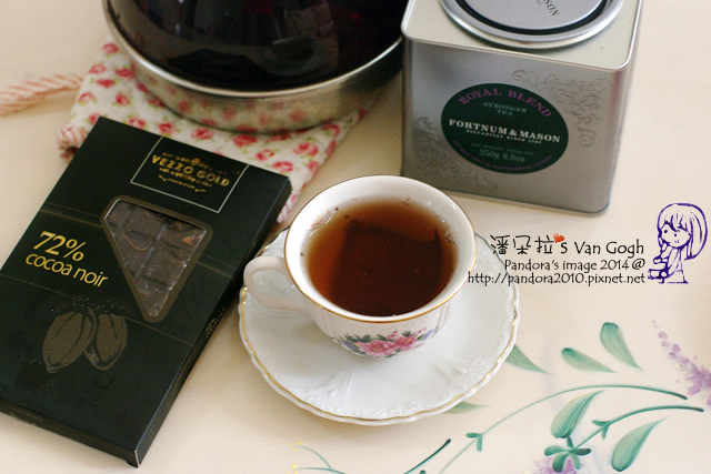 2014.06.10-紅茶、巧克力.jpg