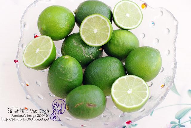 2014.06.12-無籽檸檬.jpg