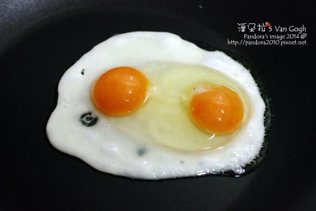 2014.07.02-雙黃荷包蛋.jpg