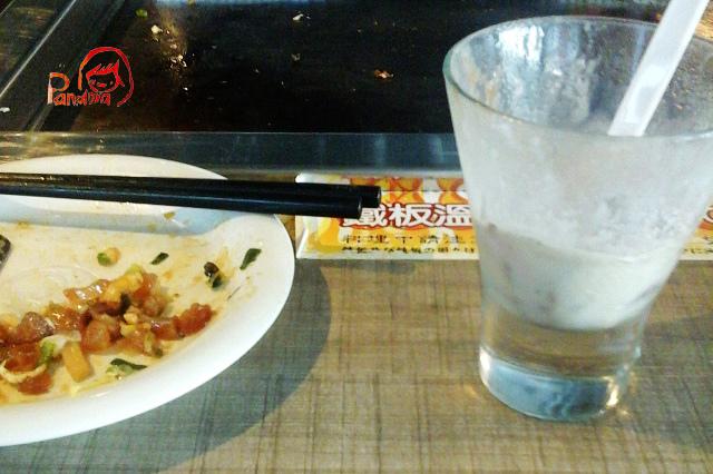 2014.07.13-TEN屋.jpg