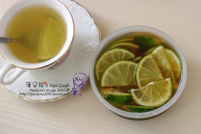 2014.08.19-蜂蜜檸檬.jpg