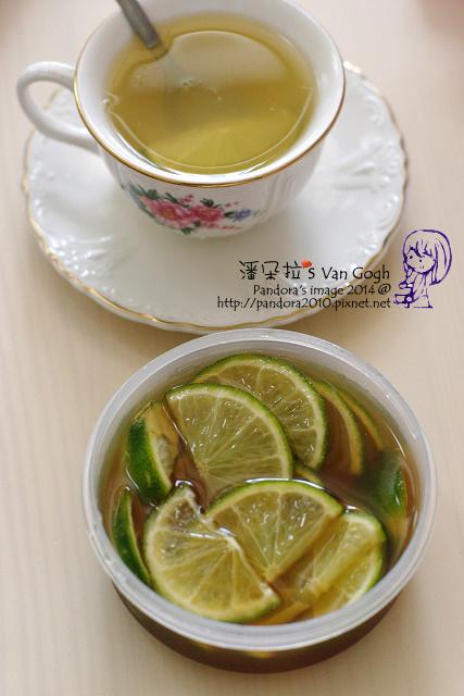2014.08.19-蜂蜜檸檬-.jpg