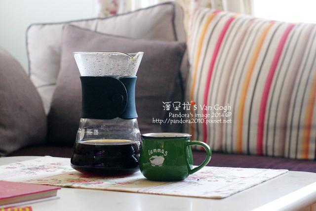 2014.09.03-黑咖啡.jpg